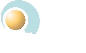 ambio logo