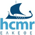 HELLENIC CENTRE FOR MARINE RESEARCH (H.C.M.R.)
