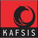 Kafsis SA