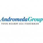 Andromeda Group S.A.
