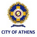 Municipality of Athens