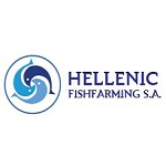 HELLENIC FISHFARMING S.A.