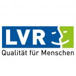 LANDSCHAFTSVERBAND RHEINLAND (LVR), GERMANY