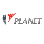PLANET S.A.