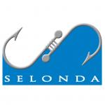 Selonda Aquaculture SA