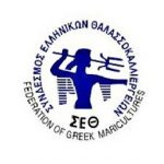 Federation of Greek Maricultures