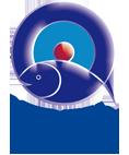 Nireus Aquaculture S.A