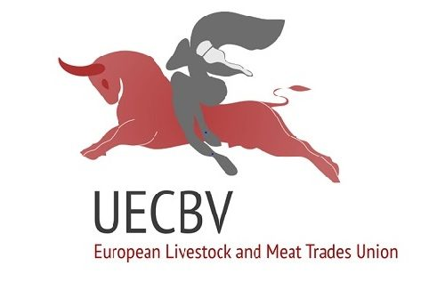 Annual General Assembly of the European Livestock and Meat Trades Union (UECBV) and Conference of the Young European Meat Committee (YEMCo)