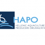 HELLENIC AQUACULTURE PRODUCERS ORGANIZATION (HAPO)